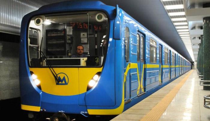 Львівське метро закривається на карантин через коронавірус
