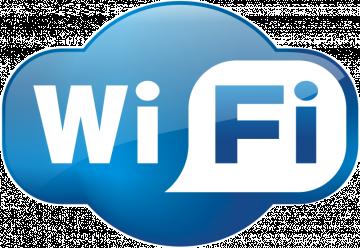 У Львівському метро з'явився Wi-Fi