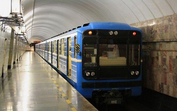 У Львівському метро будуть використовуватись потяги на автопілоті