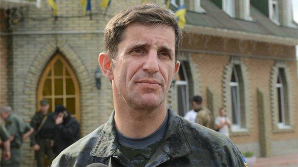 Після відставки в уряді Зорян Шкіряк працюватиме помічником начальника станції Львівського метро