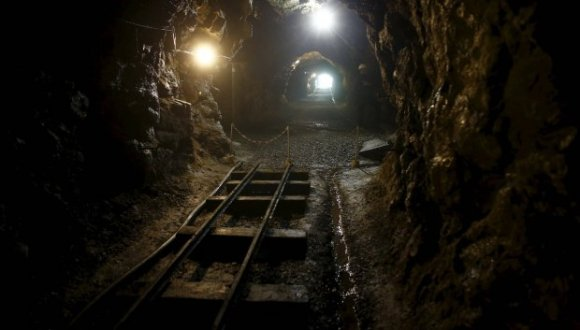 У Львівському метро знайдено «золотий потяг нацистів»
