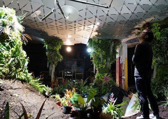 Розпочато роботи по переобладнанню станції метро «Бабо-Парасківська»