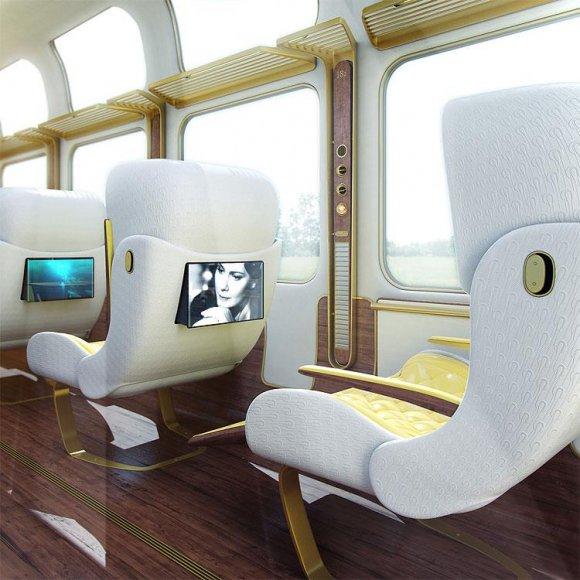 Влітку на рейки Львівського метро стануть нові вагони «Електрон»